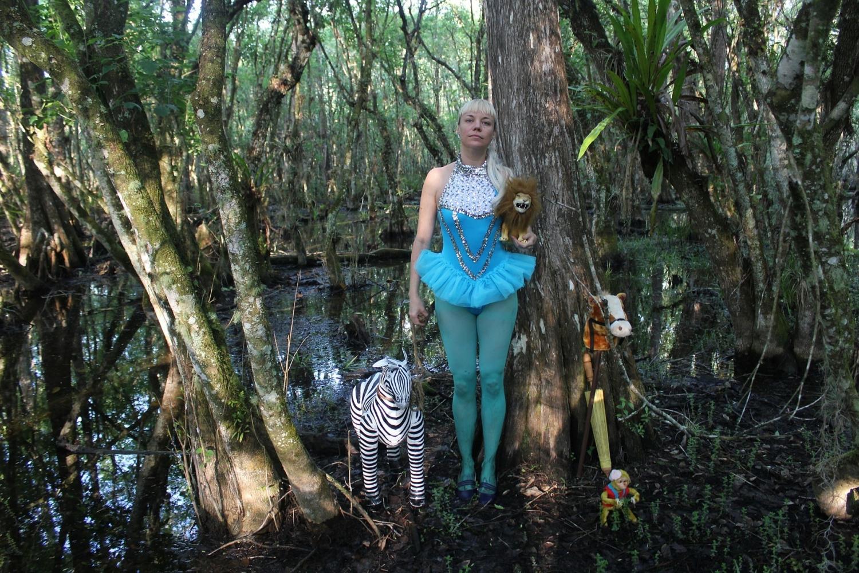 Christina Pettersson's Virtual Birthday Celebration