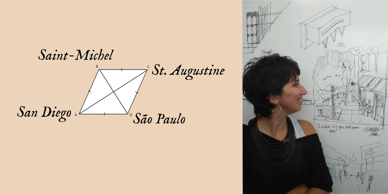R+D / Saint Cities: A Conversation with Carolina Guido/Urb-i