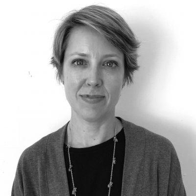 Angela Oxenberg